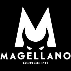 Magellano Concerti